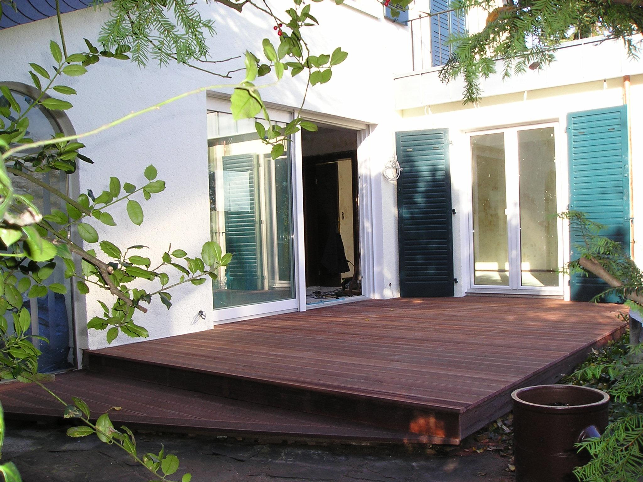 marder im garten carprola for. Black Bedroom Furniture Sets. Home Design Ideas